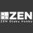 @ZENhonbu