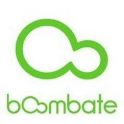 Boombate Rus Team