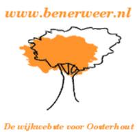 Oosterhout_BEN