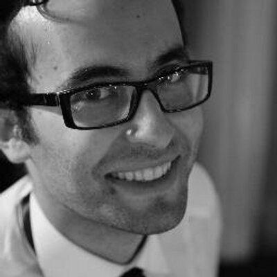 Yohan Hadjedj | Social Profile