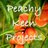 peachyprojects