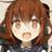 ikaduchi_genkou