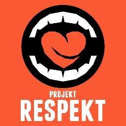 Projekt Respekt