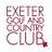 <a href='https://twitter.com/exetergcc' target='_blank'>@exetergcc</a>