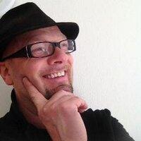@PaulMelen_Swe