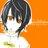 The profile image of k_miytsu56c1