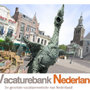Vacatures Roosendaal (@0165_Vacatures) Twitter