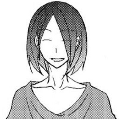 櫻井 翔 | Social Profile