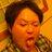 @seiji_yoshioka7