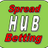 spreadbettinghub.com