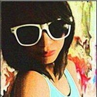 christine lumibao | Social Profile