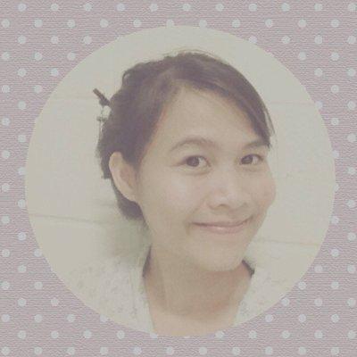 Supapak | Social Profile