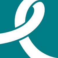 WhiteRibbonAlliance | Social Profile