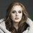 Adele News