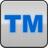 trademark_bot