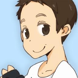 izuyan Social Profile