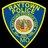 Raytown Police Dept.