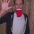 White Abed