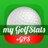 @MyGolfStats_App