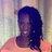 rashi_belle