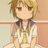 yuyushiki_ichii