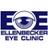 EllenbeckerEyeClinic
