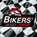 Bikers' Shop