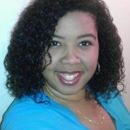 Alexis Myers | Social Profile