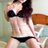 Cam Girl Hellen LeFay on Twitter