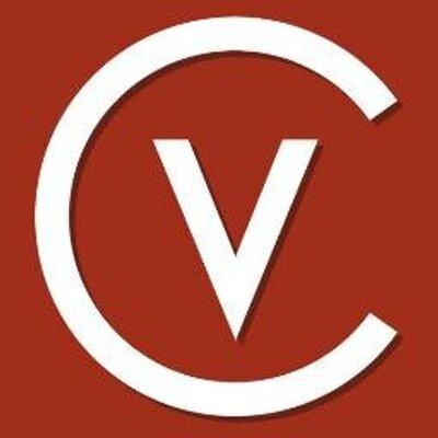 Concert Vault | Social Profile