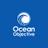 @OceanObjective