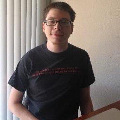 John Abucayan | Social Profile