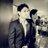@tushar_malviya
