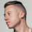 The profile image of _Macklemore