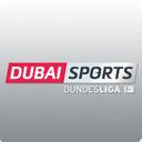 DS Bundesliga