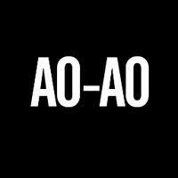 AO-AO | Social Profile