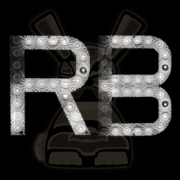 Rabbits Black Social Profile