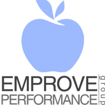 Emprove | Social Profile