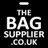 The_Bag_Supplier