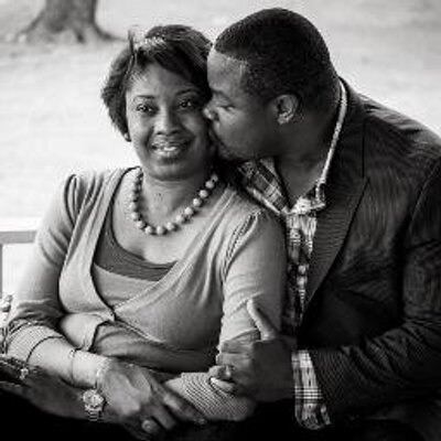 Pastor Donte Banks | Social Profile