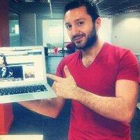 Serkan Tavşanoğlu | Social Profile