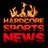 Hardcore Sports News