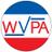 WomenVotePA profile