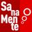 @sanamenteradio