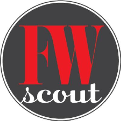 FW Scout | Social Profile
