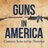 GunsAmericaBook profile