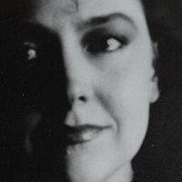 Rebecca Herold | Social Profile
