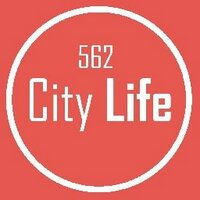 562citylife | Social Profile
