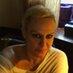Ksenia Saenko's Twitter Profile Picture