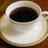 likecoffee